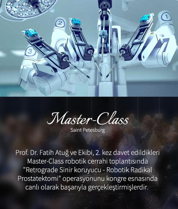 master-class-m