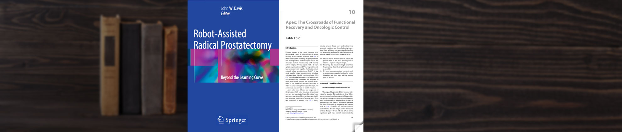 robot-assisted-radical-prostatectomy