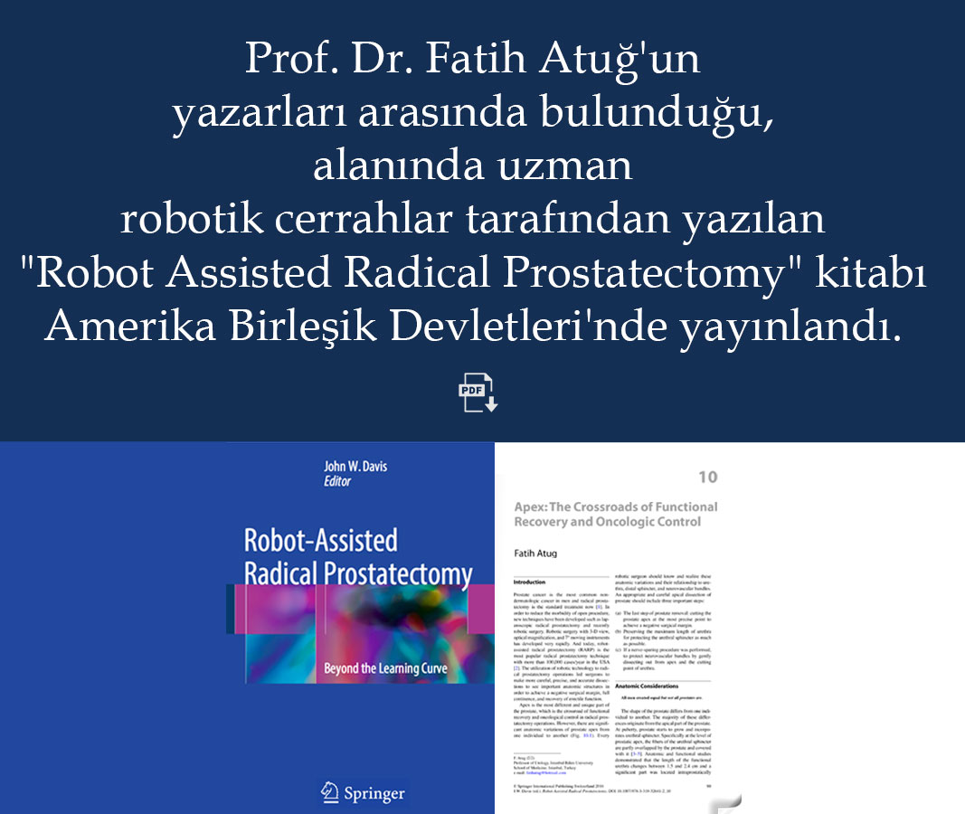 robotik-cerrahi-kitabi-2